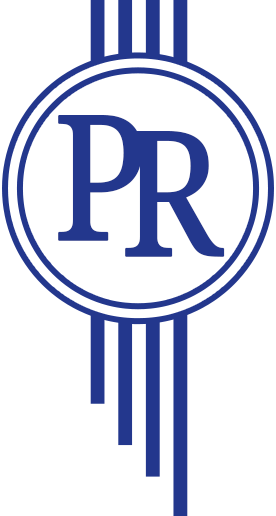 Pierce-Roberts Rubber Co.